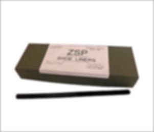 ZSP Zero Sole Pressure.jpg