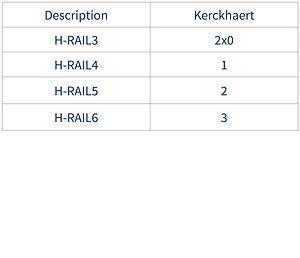Grössentabelle Hind-Rail_EN.jpg