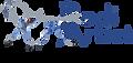 Logo Podi Artist.png