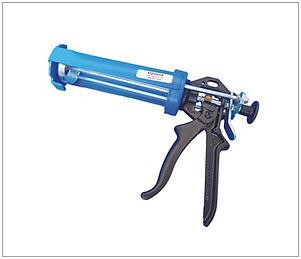 Equilox Gun.jpg