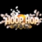 01. HoopHop2017Logo300dpi.png