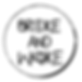 Broke & Woke Logo.png