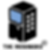 The Neighbors Logo 300dpi.png