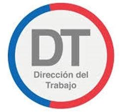 direccion-del-trabajo-gobchile-logo.jpg