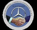 Logo Sindicato CKSA 2 ft.png