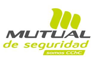 mutual-de-seguridad-logo.png