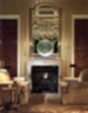 Hospitality Interior Design, Architecture, Renovation