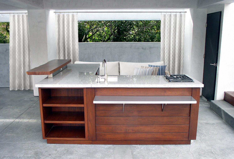 __Michael-Armani-Design-Studio-Sills-Mur