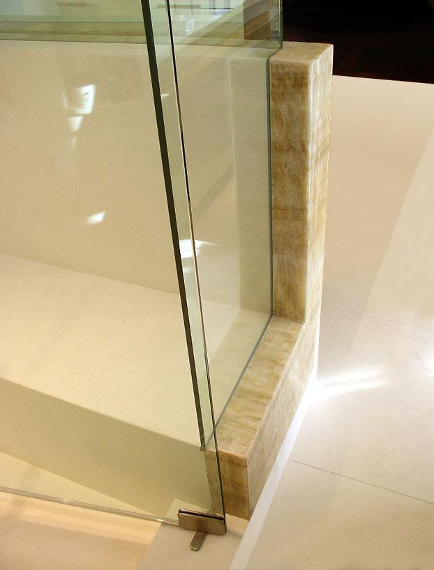 Residential Interior Design, Architecture, Bathroom Renovation