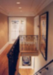 Residential Interior Design, Architecture