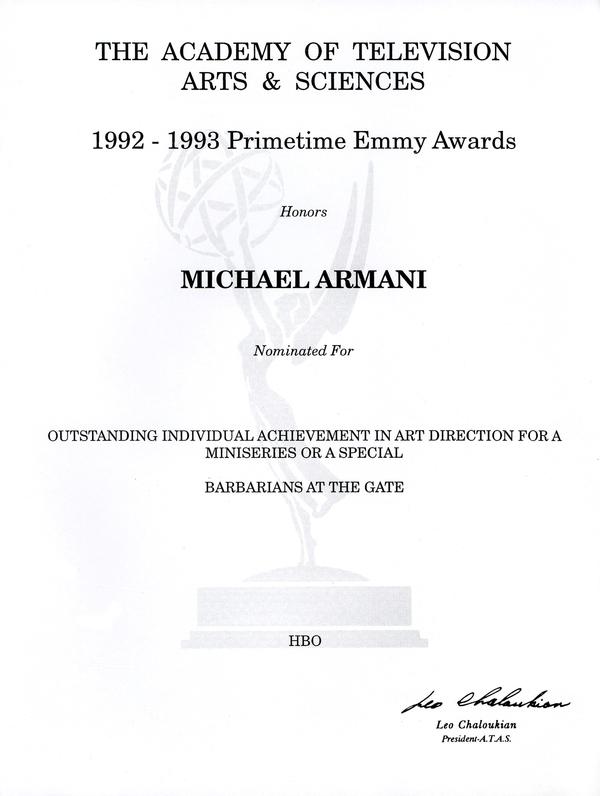 _Michael-Armani-Design-Studio-Art-Direction-Movie-set-design-interior-designer 04