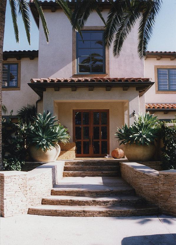 Residential Interior Design, Architecture, Renovation