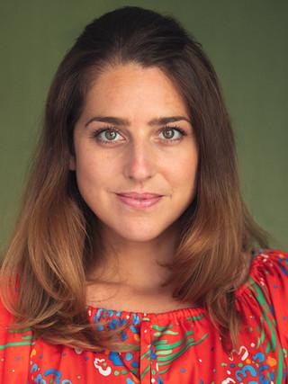 Leanna Wigginton : Actor
