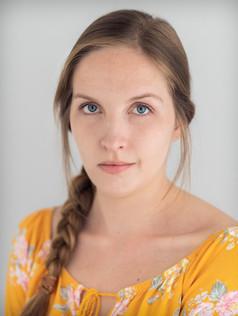 Julia Sellmer