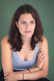 Katrin Schmolz