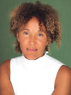 Roli Okorodudu : Actor