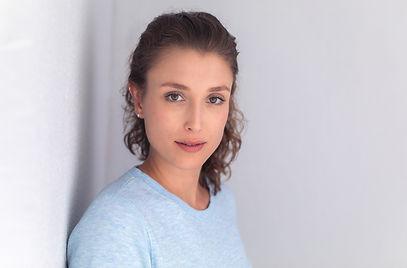 Lena Steisslinger 9_AS SHOT_Danann Breat