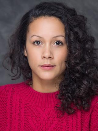 Melissa Dean : Actor