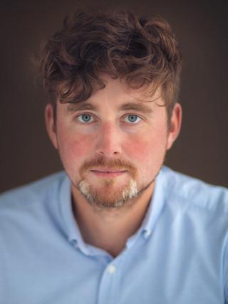 Endaf Davies : Actor