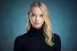 Jasmine Clark : Actor / Model