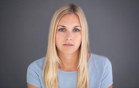 Sandra Feil
