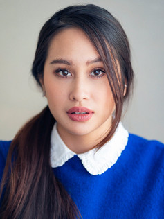 Phio Huynh : Actor