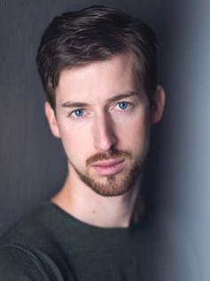 Matthias Horn : Actor