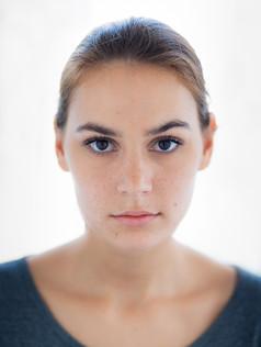 Celina Teran : Actor