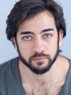 Joey Maragakis 1_CROPPED_Danann Breathna