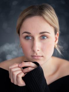 Joana Wegele : Actor