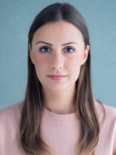 Jennifer Riexinger : Actor