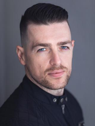 Vin Hawke : Actor