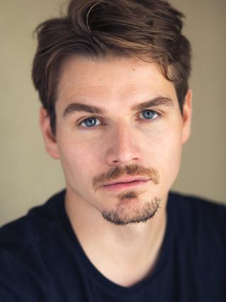 Markus Pietsch : Actor