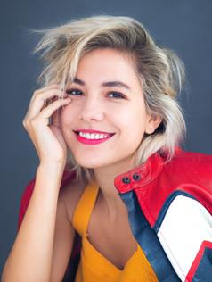 Laura De Sommar : Actor