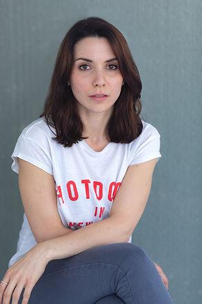 Sarah Blum 6_AS SHOT_Danann Breathnach.j