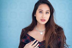 Phio Huynh 2_AS SHOT_Danann Breathnach.j