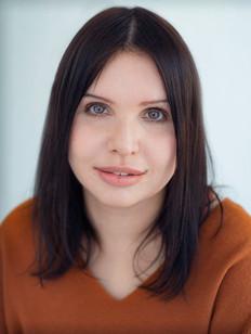 Daria Hill : Actor