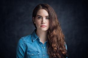 Rachel Harris : Actor