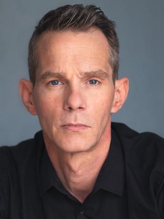 Luke Hope : Actor