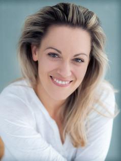 Sandra Lehmann : Actor