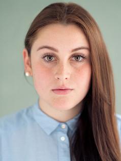 Maria Preis : Actor