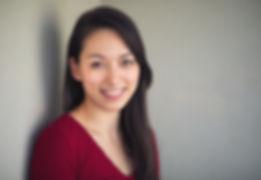 Sonja Chan 10_AS SHOT_Danann Breathnach.