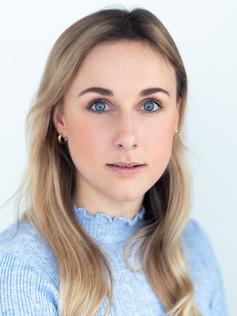 Joana Wegele 4_CROPPED_Danann Breathnach