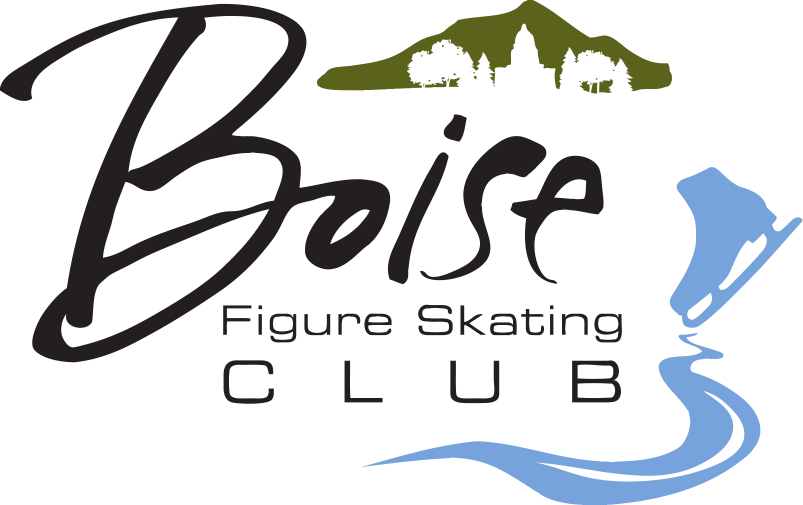 Boise Figure Skating Club.png