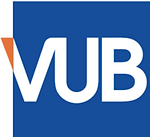 Logo VUB.png