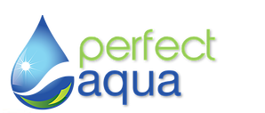 Green Crossroads is happy to announce collaboration with Perfect Aqua