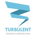 Turbulent logo.png