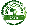 WWF Africa Youth award.png