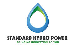 StandardHydroPower_logo.jpg.90.656.900.2