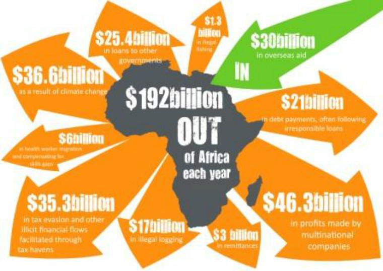 Africa-outline-FINAL-website.jpg